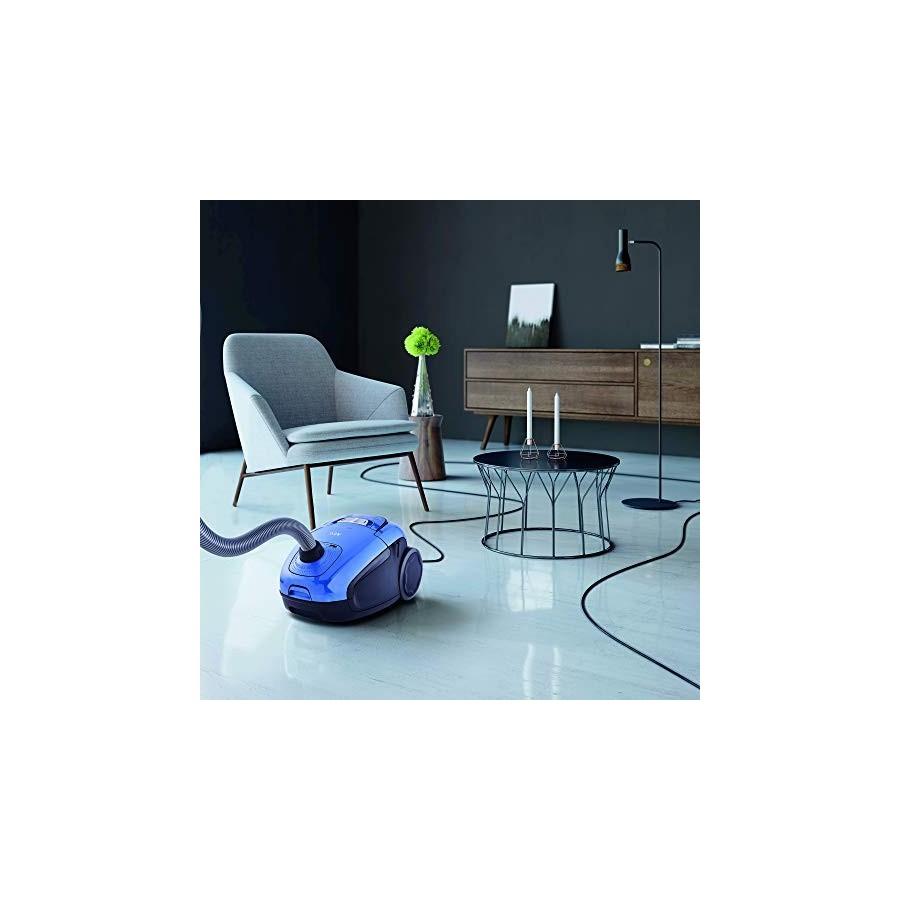 ASUS EEEBOOK E402BA-FA159T BLEU-Pc portable-Shoppilux