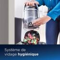SIRÈNE D'ALARME INTÉRIEURE - ALARME VISONIC POWERMASTER