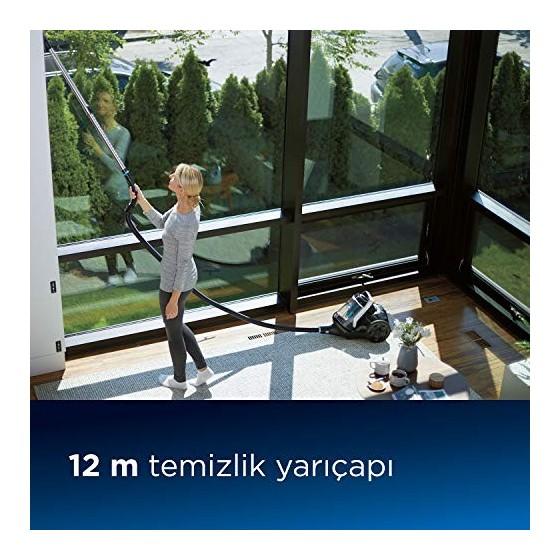 SAMSUNG GALAXY TAB S2 9.7 VALUE EDITION  SM-T819 32 GO BLANC