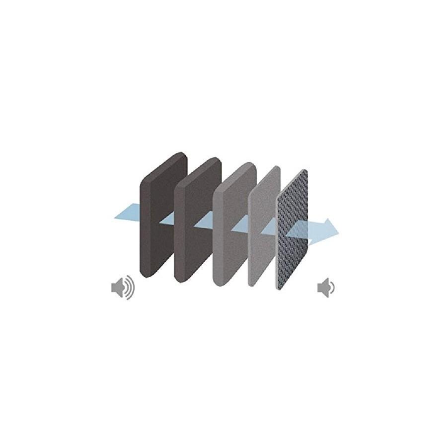 BUFFALO TERASTATION  5410DN 8 To (4 x 2 To)-Serveur Nas-Shoppilux
