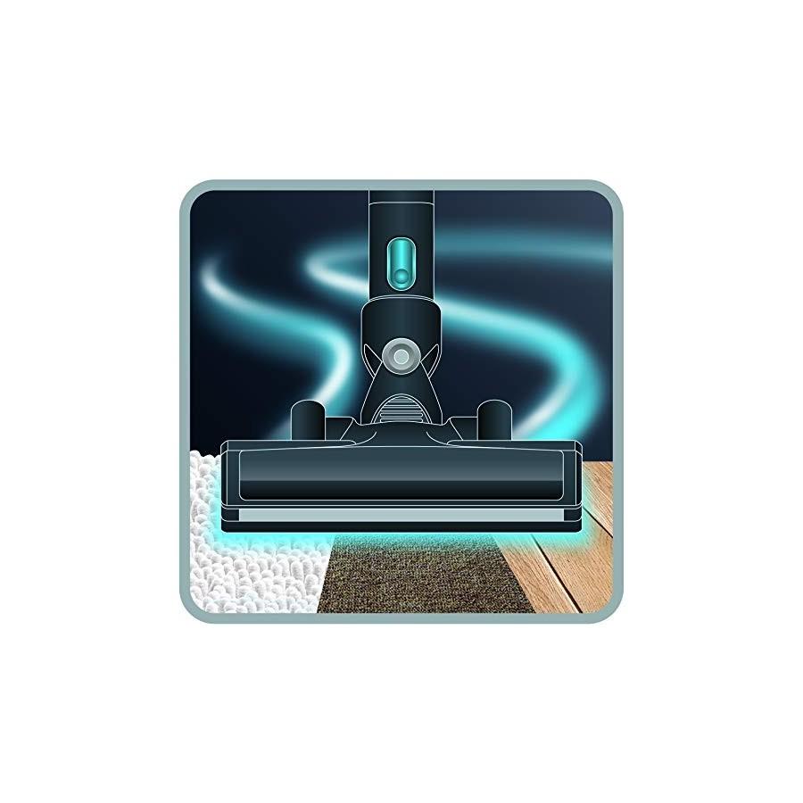 """ACER  21.5"""" LED - KG221Qbmix-Ecran Pc-Shoppilux"""