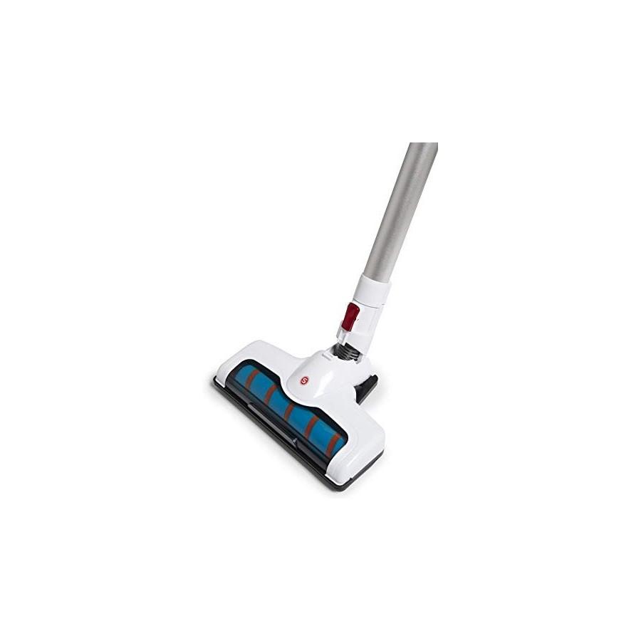 EPSON TM-m30 (111)-Imprimante Thermique-Shoppilux
