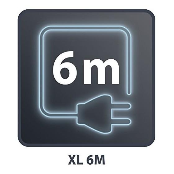 "ASUS 21.5"" LED - VS229DA-B Shoppilux Luxembourg"