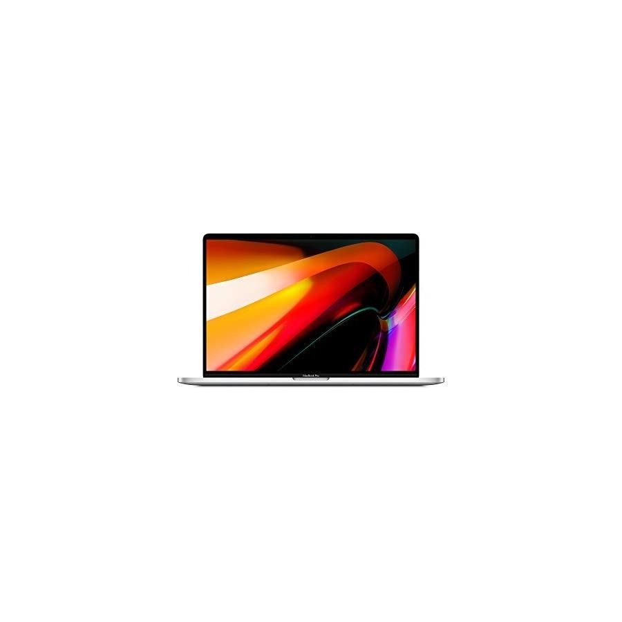 2019 Apple MacBook Pro 16 Pouces, 16Go RAM, 512Go de Stockage -