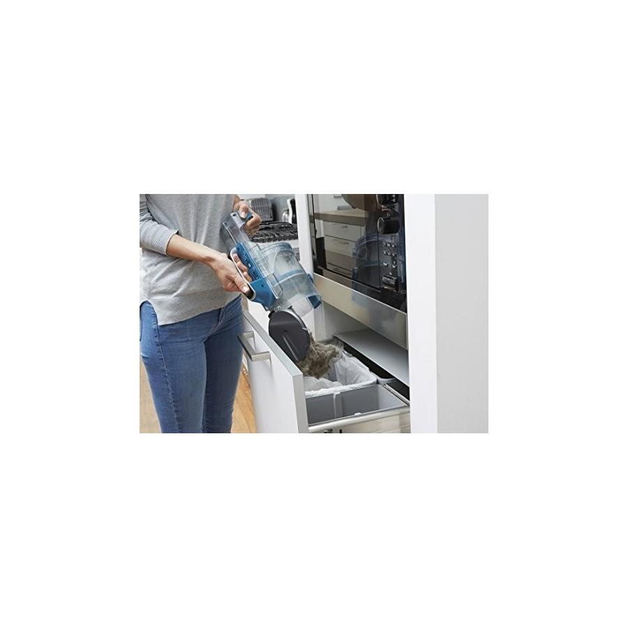 EPSON TM-m30 (121B0)-Imprimante Thermique-Shoppilux