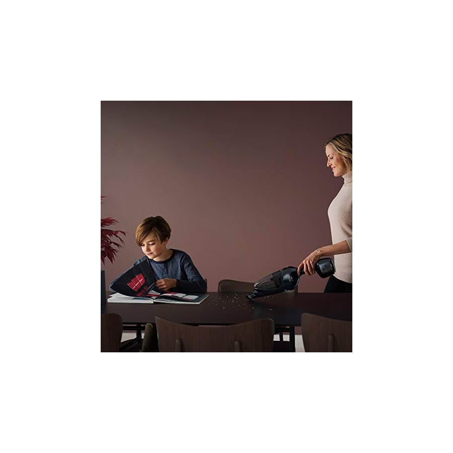"BENQ Zowie 24"" LED - XL2430-Ecran Pc-Shoppilux"