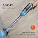 "HP 23"" LED - EliteDisplay E233"