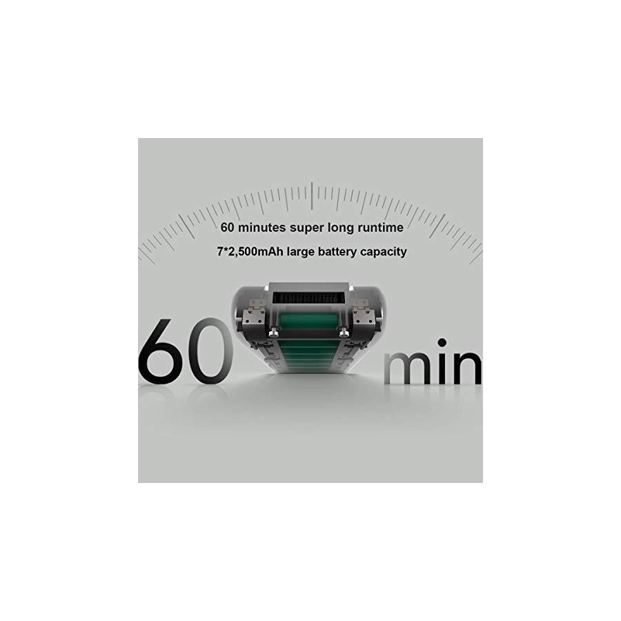 "LENOVO 27"" LED - Y27g Razer Edition Curved Gaming-Ecran Pc-Shoppilux"