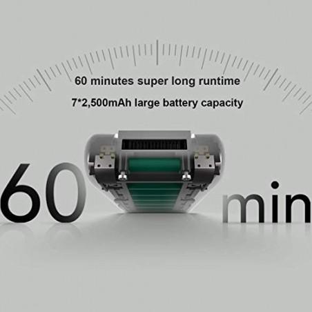 "LENOVO 27"" LED - Y27g Razer Edition Curved Gaming"
