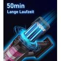 """LG 19"""" LED - 19M38A-B"""