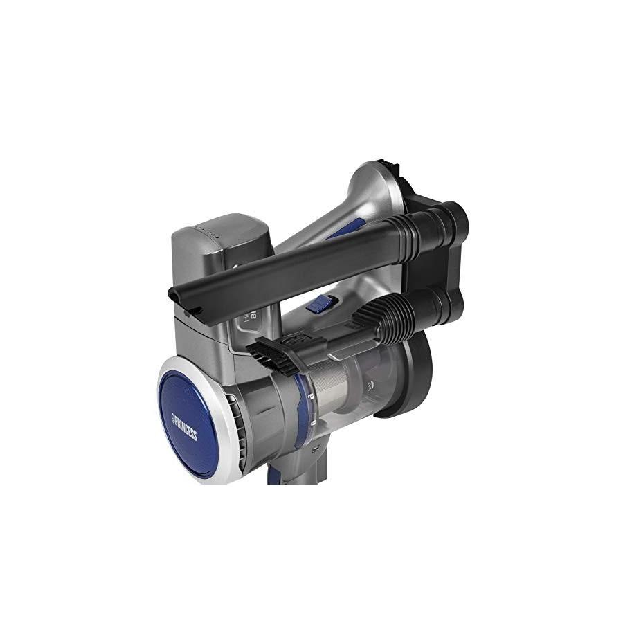 CASIO XJ-A257-Vidéoprojecteur 4K-Shoppilux