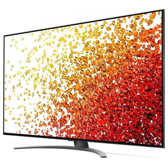 LG 4K TV 50NANO816PA Nanocell