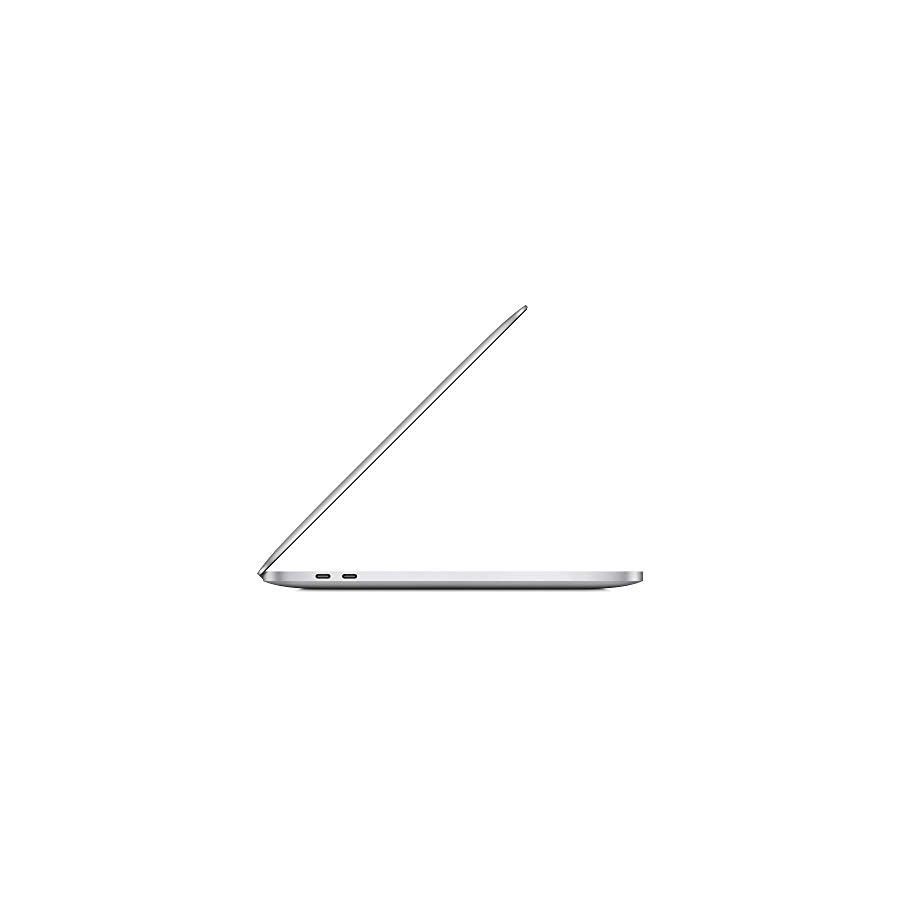 2020 Apple MacBook Pro avec Apple M1 Chip 13 Pouces, 8 Go RAM