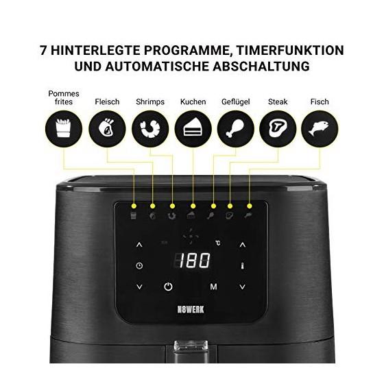 HP 290HP 290 G1 (1QN39EA )