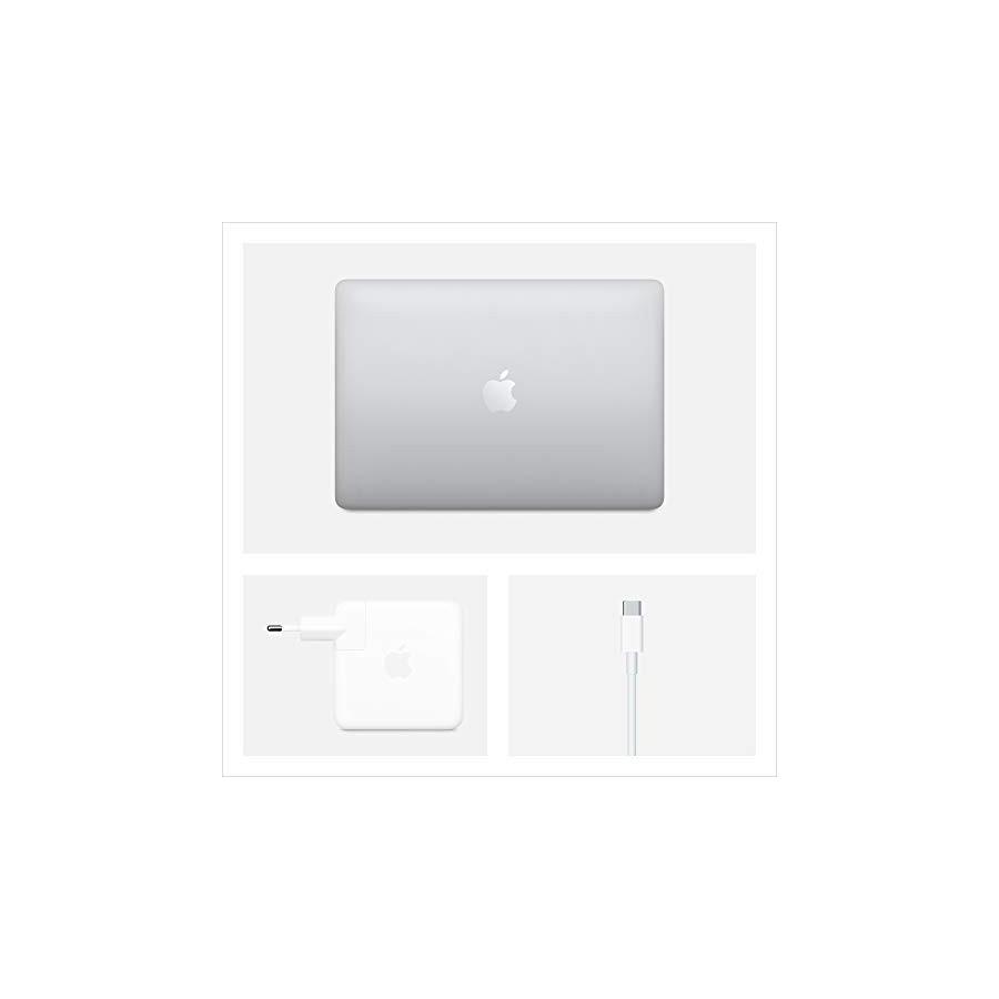 2020 Apple MacBook Pro 13 Pouces, Processeur Intel Core i5, 16